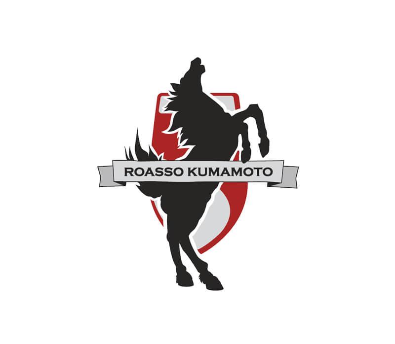 2019年シーズンのロアッソ熊本観戦チケットの予約受付開始いたします。