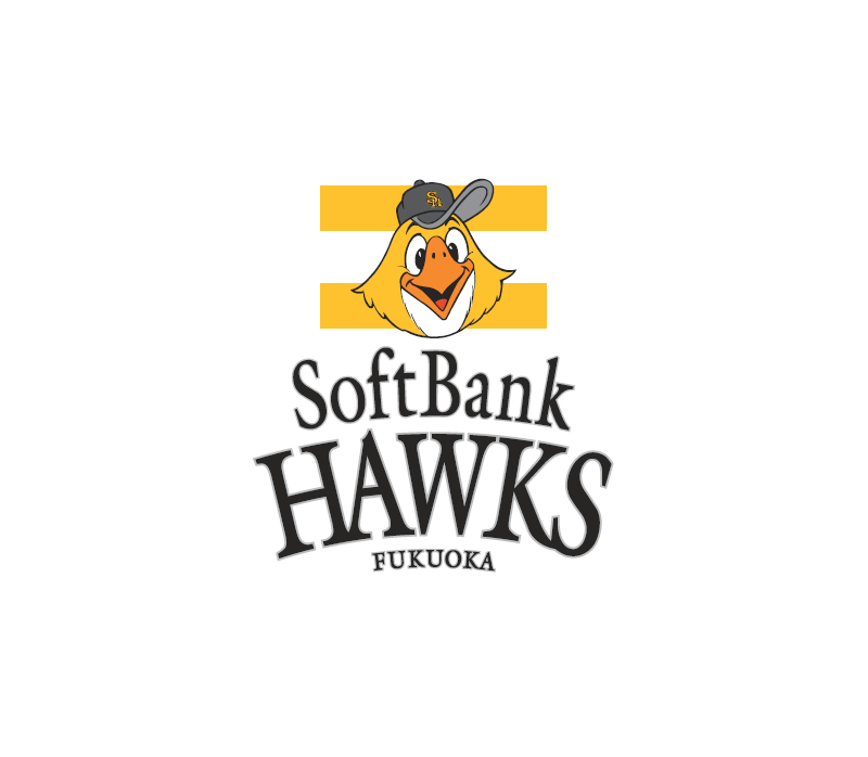 2019年シーズンのソフトバンクホークス観戦チケットの予約受付開始いたします。